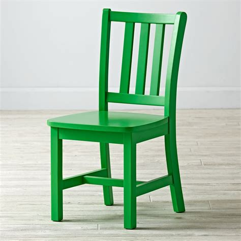 best 25 green accent chair ideas on pinterest small fascinating 20 green chairs design ideas of best 25