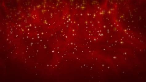 christmas sparkles youtube