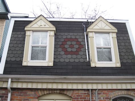 anchor roof repair 21 best roof repair contractor in houston images on