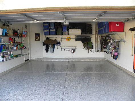 Garage Storage Gilbert Az Gilbert Garage Flooring Ideas Gallery Garage Storage Gilbert