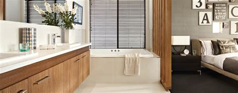 Indoor Window Blinds by Indoor Blinds Curtains Indoor Window Coverings
