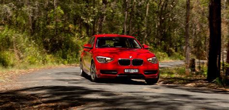bmw  series review   caradvice