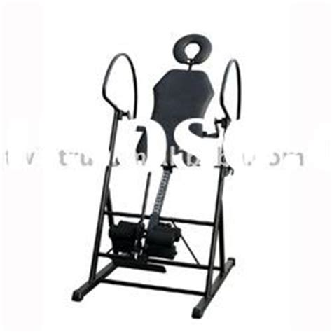 craigslist teeter inversion table inversion table handstand machine inversion bench