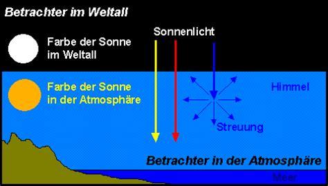 Warum Ist Die Sonne Gelb by Erde4