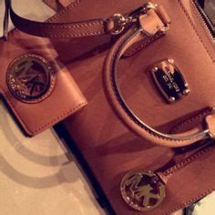 Gift Large 9454 michael kors bags wallets on cheap fashion