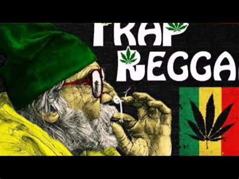 despacito reggae despacito versi reggae rhendy youtube