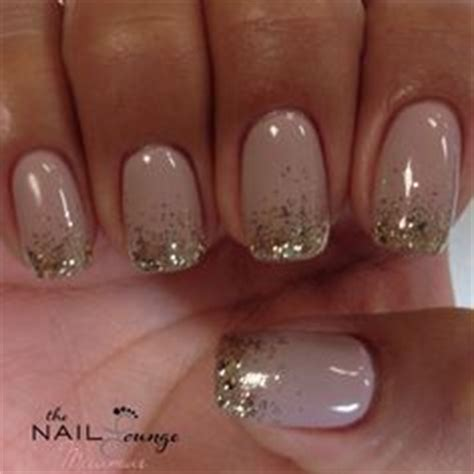 Braune Nägel by Sns Collection Via Katebs03 On Ebay Dip Nails Color