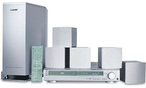 sony dav s500 dvd home theater system at crutchfield