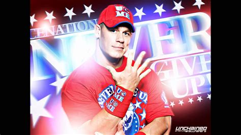 Download Themes John Cena | 2012 my time is now john cena s theme song high quality