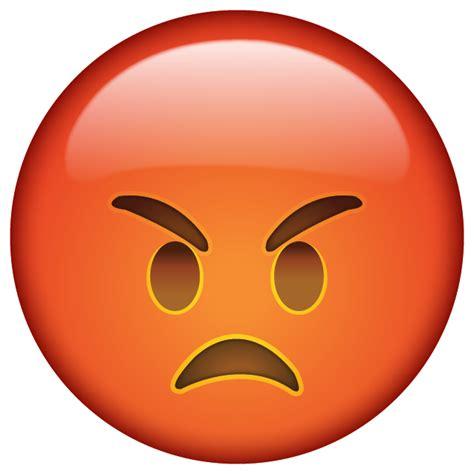 emoji icons  png emoji island