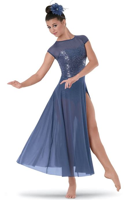 best 25 lyrical costumes ideas on pinterest dance best 25 dance costumes lyrical ideas on pinterest