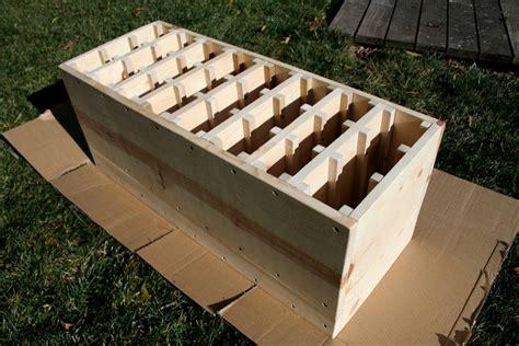 woodwork web pdf diy plans wine racks plans for wood