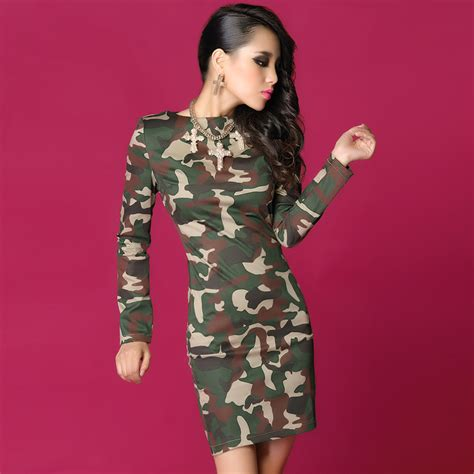 Aliexpress Buy Free Shipping And - aliexpress buy free shipping camouflage cultivate