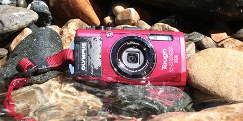 best rugged cameras best rugged waterproof rugs ideas