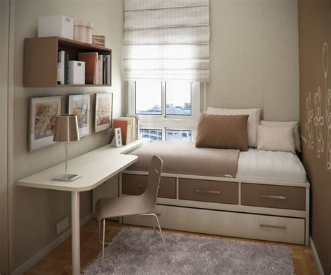 small bedroom office 17 best ideas about small desk bedroom on pinterest