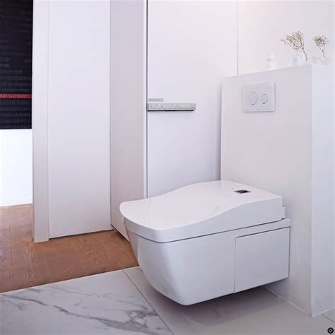 toto bathroom design gallery toto bathroom design gallery wonderful toto dealer locator
