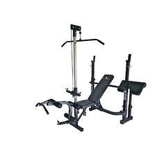 weight bench dickssportinggoods 1000 images about weights on pinterest weight set