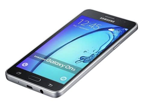 samsung galaxy  price  india specifications comparison st october
