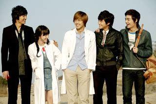 film drama korea bbf sinopsis drama dan film korea sinopsis boys before