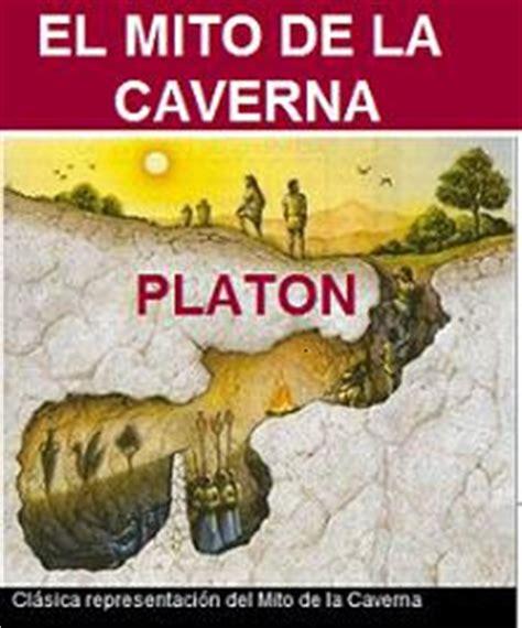 platon la alegoria de la caverna el mito de la cavernas plat 243 n salta al mundo educativo