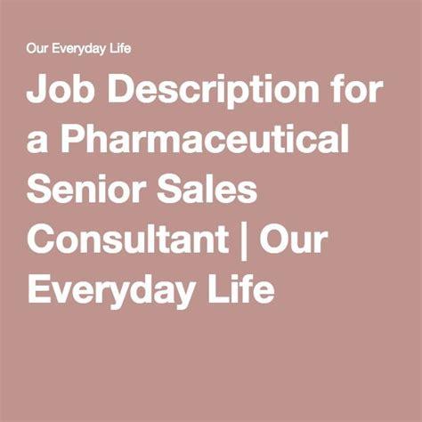 sales job resume skywaitress co