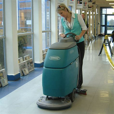 home nationwide cleaning machines nationwide cleaning
