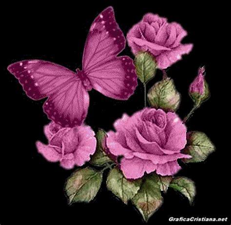 imagenes de rosas virtuales ramos de flores virtuales animados