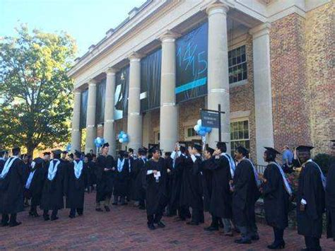 Entry Level Mba In Nc by Of Carolina Kenan Flagler Business