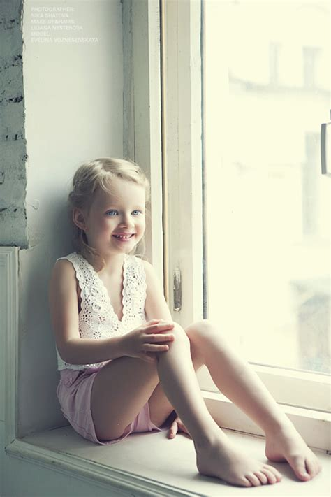 mini young models foto mini mode com minimode minimode pinterest child fashion