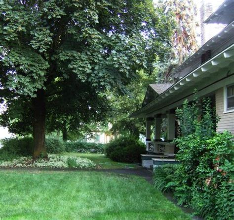 bed and breakfast spokane wa marianna stoltz house bed and breakfast updated 2017