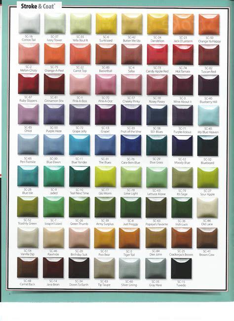 mayco colors mayco pottery coat glazes related keywords mayco pottery