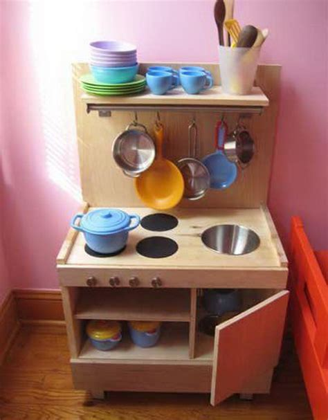 diy play kitchen ideas 25 diy play kitchen ideas tutorials cool gifts for your kids