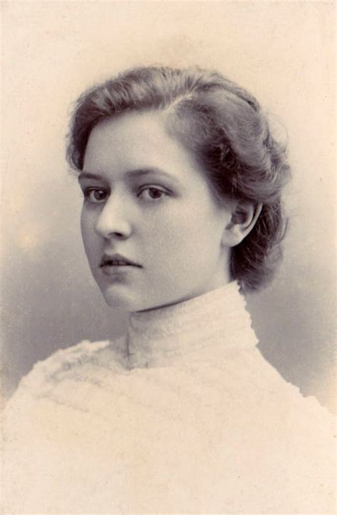 womens edwardian hairstyles an overview hair and 98 best images about victorian edwardian hairstyles on