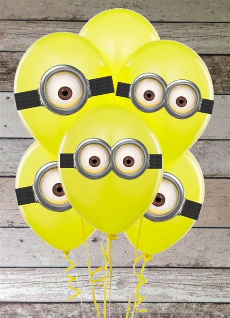 minion craft projects 20 adorable diy minions craft ideas