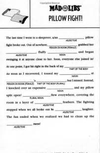 https www ca search q mad libs worksheets for