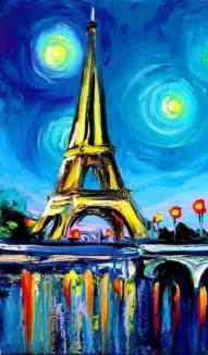 acrylic painting ideas best 25 easy acrylic paintings ideas on