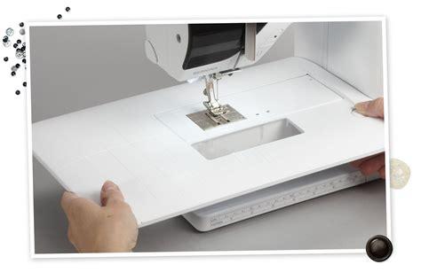 bernina 350 pe precision sewing from the get go bernina