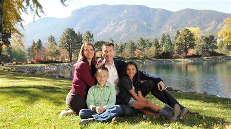 Colorado Springs Wedding Photographer   Colorado Springs