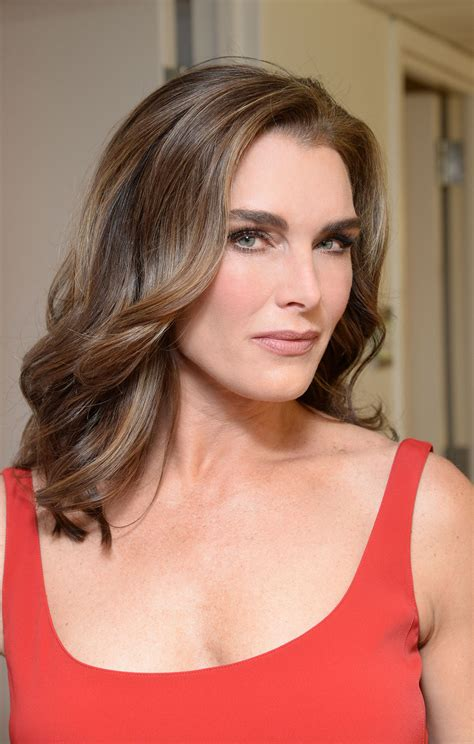 brooke shields brooke shields photoshoot by michael simon hawtcelebs