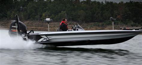 legend boats manufacturer legend multi species fishing boats research