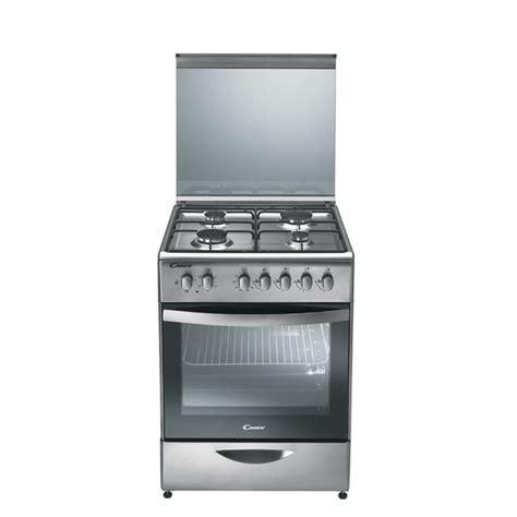 cocinas electricas con horno cocinas con horno candy