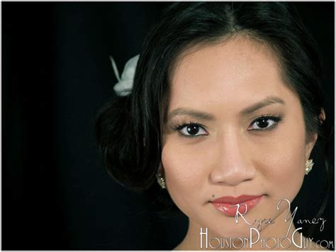 hair and makeup in houston wedding hair and makeup houston inspiration navokal com