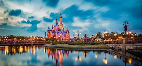 disney wallpaper melbourne disney aesthetic background beautiful disney castle