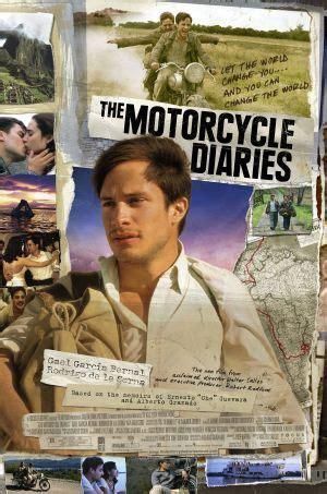 motosiklet guenluegue filmi  yapimli olup  imdbye