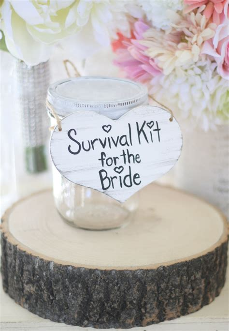 Wedding Gift Ideas For Your by Wedding Gift Diy Wedding Gift Ideas For Inspired