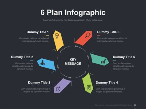 design expert tutorial ppt graphic business presentation template diagram