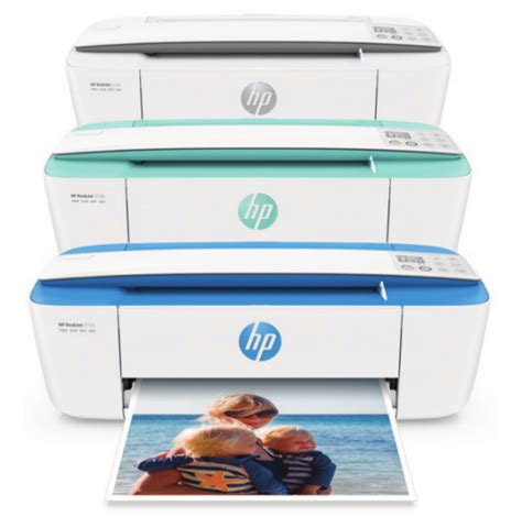 Printer Hp Advantage 3700 downloads drivers hp hp deskjet and ink advantage 3700 all in one printer series feature