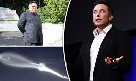 elon musk kim naked farmer calendar shoot descends into chaos after cow