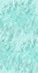 wallpaper texture pinterest pinterest abrildeguzman wallpapers fondos de