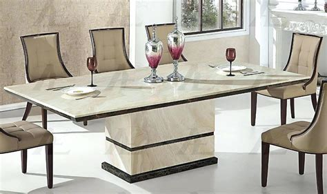 Marble Dining Table Price Dining Table Marble Top Thelt Co